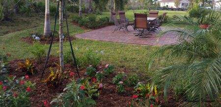VeroBeach_BotanicalConcepts_landscapes_backyard_patio