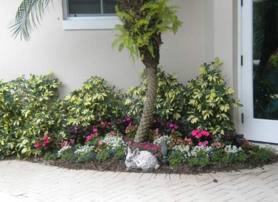 VeroBeach_BotanicalConcepts_landscapes_AnnualColor