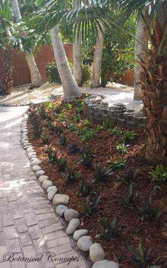VeroBeach_BotanicalConcepts_landscapes_privategarden