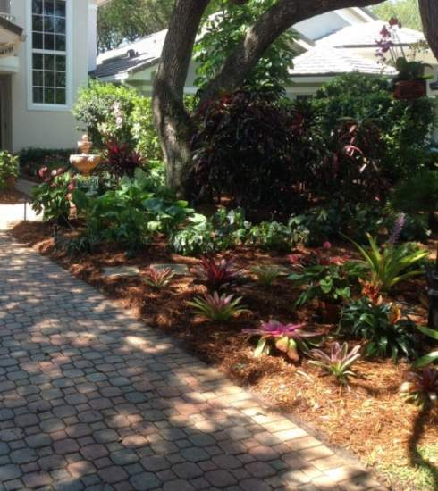 VeroBeach_BotanicalConcepts_landscapes_ShadyGarden166266