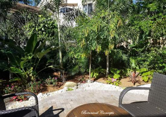 VeroBeach_BotanicalConcepts_landscapes_backyard