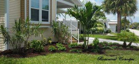 VeroBeach_BotanicalConcepts_landscapes_front_foundation